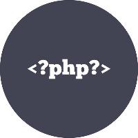 自由PHP
