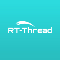 RT-Thread
