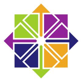 8、Linux CentOS 安装.Net Core 3.1