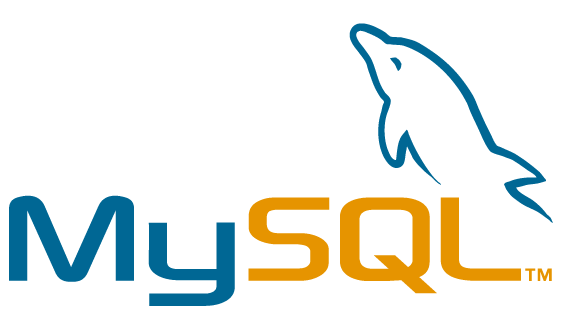 MySQL一主多从复制(基于二进制日志)