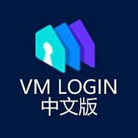 VMlogin中文版防关联浏览器