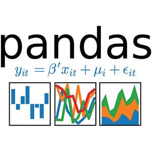 Pandas基本用法