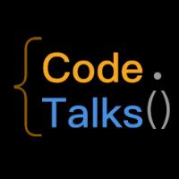 代码会说话