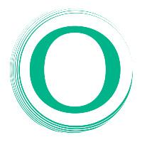 ObjectiveSql