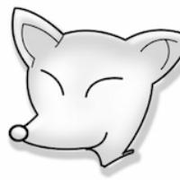 灰狐Huihoo