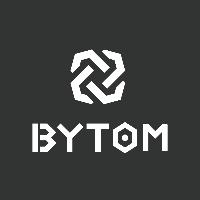 比原链Bytom