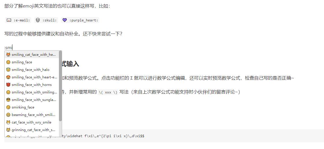 https://oscimg.oschina.net/oscnet/up-74943076062a037eb95fd68b43003cce46f.png