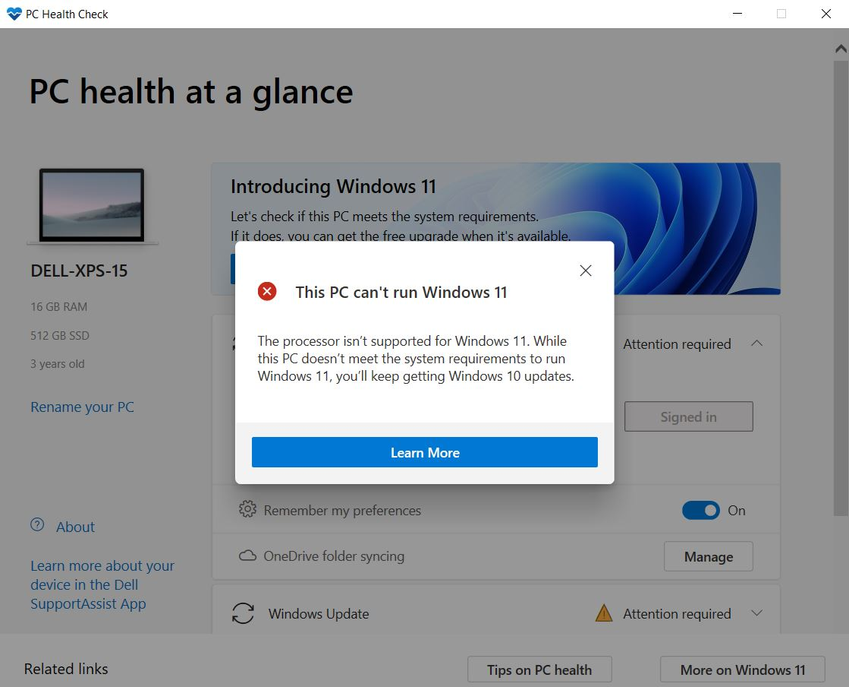 FSF:Windows 11 仍在剥夺用户自由和数字自主权