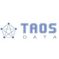 涛思数据TDengine