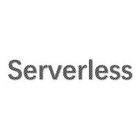 Serverless社区