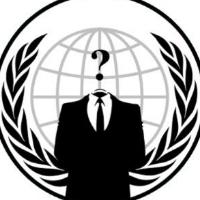 _Anonymous_