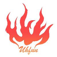 uhfun