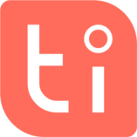 ti_technology