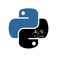 咸鱼学Python