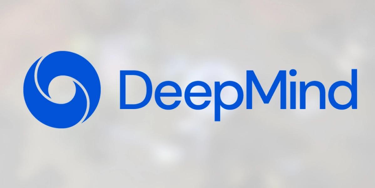 DeepMind 开源 AlphaFold 2,生命科学领域或迎来巨变