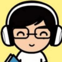趣学程序-shaofeer
