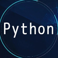 每天学Python