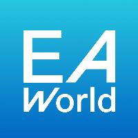 EAWorld