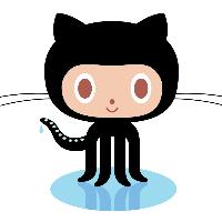 前端GitHub