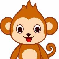 小猴子的技术笔记