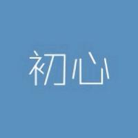 lwenhao