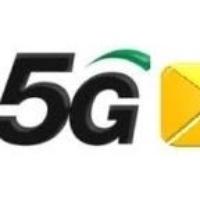 新5G消息
