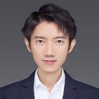 Elric黄
