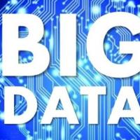 大数据社区