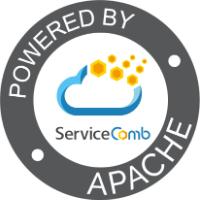 业界首个Apache微服务顶级项目