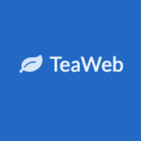 TeaWeb