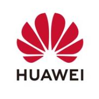 Huawei-HMSCore