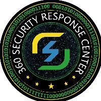 360安全应急响应中心