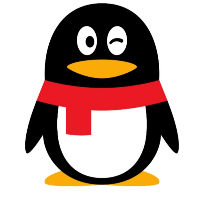 开源中国首席养基师
