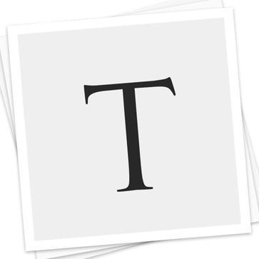 Typora+开源图床+Python构建你的便捷移动MarkDown工作站