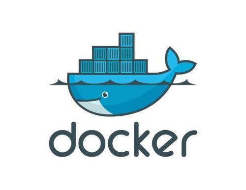 Docker、Docker Compose安装