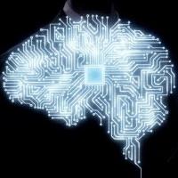 脑机接口社区