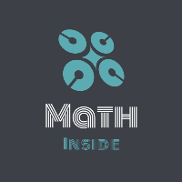 Math1n51de