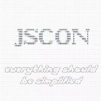 JSCON简时空