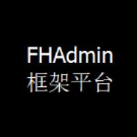 FH-Admin