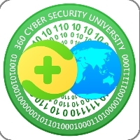 360网络安全大学