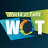 51CTO-WOT技术峰会