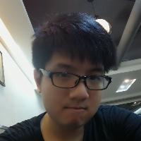 NateHuang