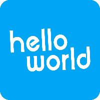 HelloWorld开发者社区