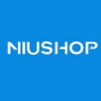 niushop-芳