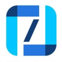 JooLun微服务快速二开源码