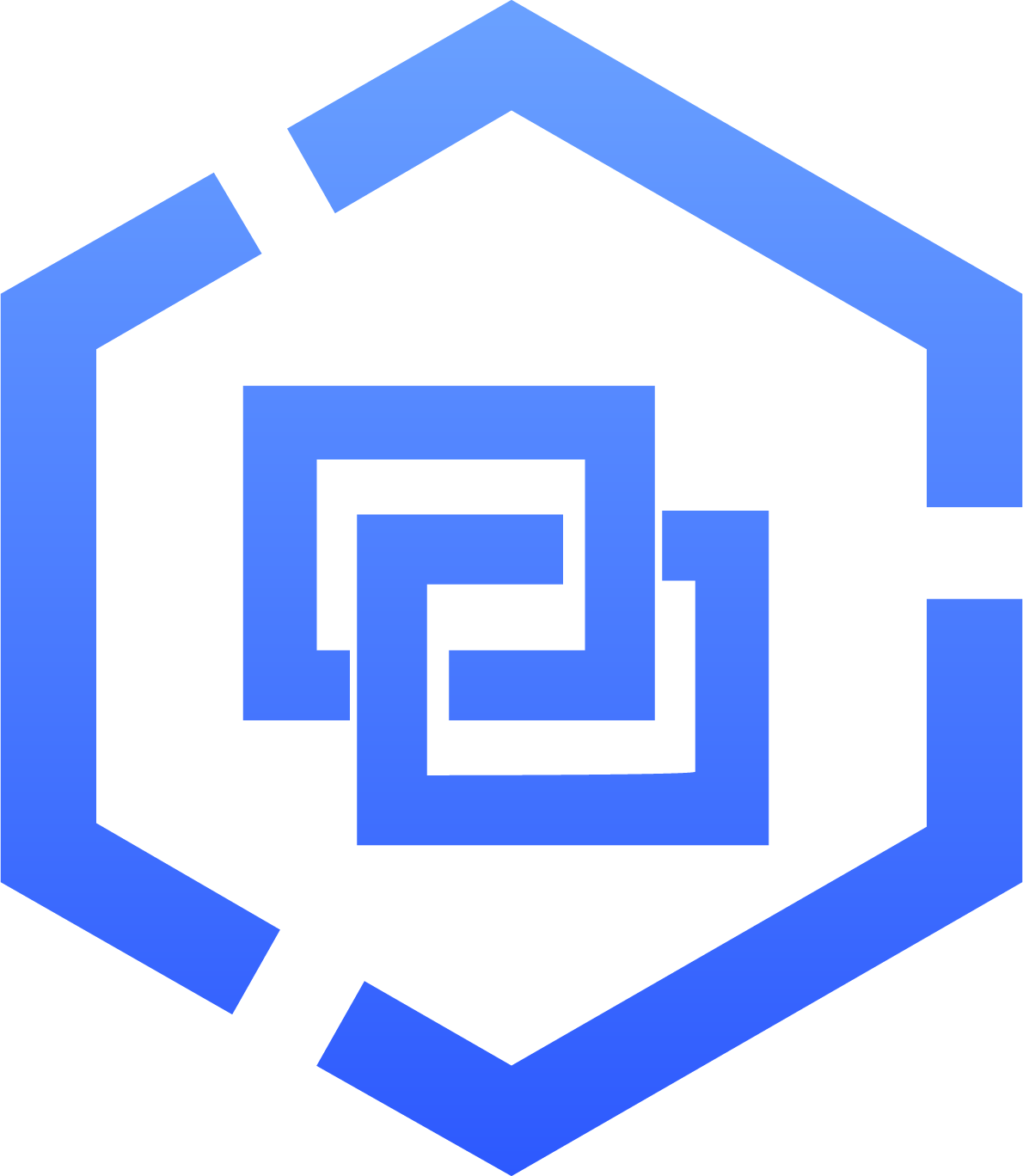 blockchain<a href=