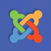 六艺网络专注于Joomla