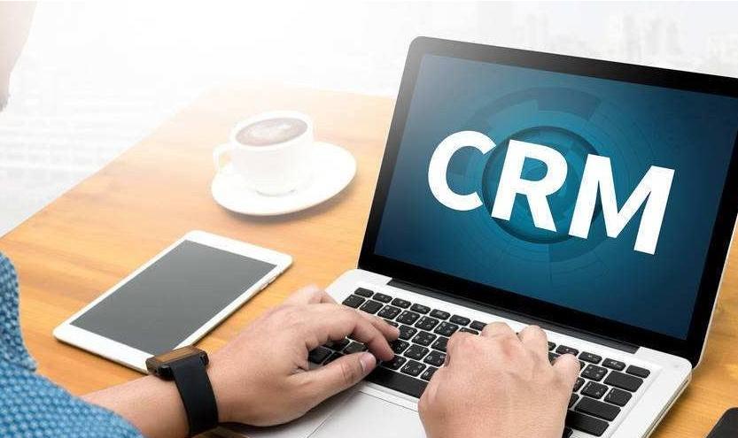 为什么企业需要CRM系统?CRM的作用及其重要性分析