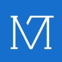 精品推荐:【CKEditor】全球最优秀的网页在线文字编辑器之一- IT