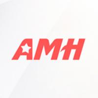 AMH面板